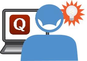 Quora-Icon 2