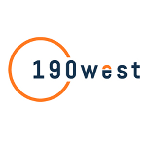 190west-logo